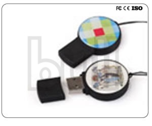 pendrive_cs3 1
