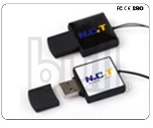 pendrive_cs4 1