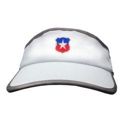 visera_escudo_blanca