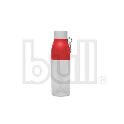 t450-rojo