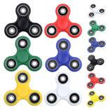 Fidget Spinner - Colores - Bull